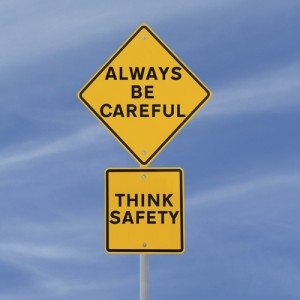 Managing Workplace Safety in 2013