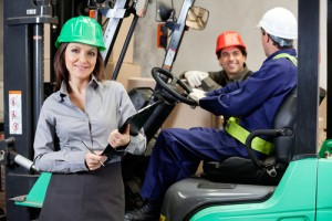 Workplace Safety Trends for 2013