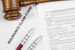 Common Mistakes Made When Filing Workers Compensation Claims