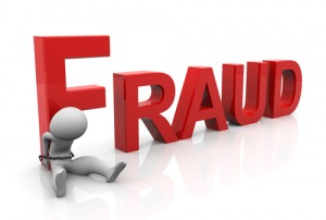 Specific types of workers' compensation fraud include claimant fraud, lawyer fraud, insurance company fraud and employer fraud.