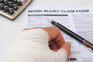 Workplace injuries and accidents are, ironically, very common for health care workers, according to recently published research.