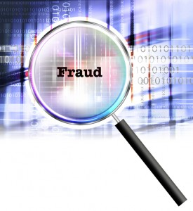 A business owner from Stanwood, Washington will be serving a year in prison for a workers' compensation fraud scheme that lasted for about years.