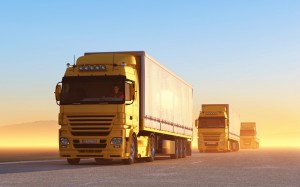 Commercial drivers, agricultural workers and construction workers round out the top 10 for the workers with the highest risk of sustaining fatal workplace injuries.