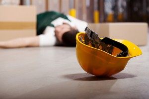 Here's a look at the workers in the U.S. who face the greatest risk of sustaining fatal workplace injuries. Contact us if your loved has suffered such a tragedy while working.