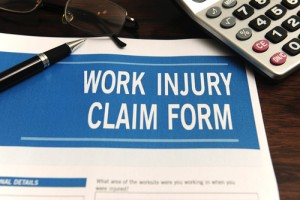 Workplace slip, trip and fall accidents are one of the top causes of work-related injuries and workers' compensation claims in the U.S.
