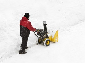 Knowing the signs of cold-induced injuries is one of the more essential winter safety tips for outdoor workers. Here are some other winter safety tips.