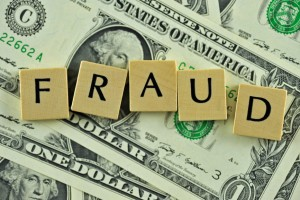Do you know the signs of Colorado workers' compensation fraud? If not, check out this blog. Or contact us today for experienced help with a claim.